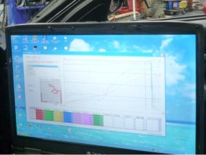 フェニックスパワー Wgnc34 Nm35 ステージア チューニング情報